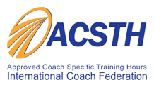 ASCTH – International Coach Federation