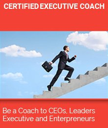 executive coaching certification
